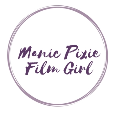 new zealand film blogger