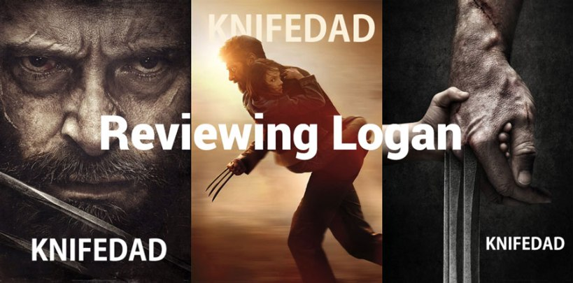 reviewing-logan