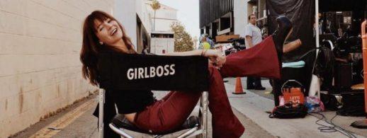 girlboss-netflix-tv-show-sophia-amoruso-britt-730x275