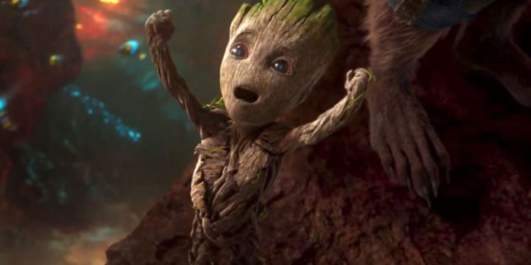 guardians-of-the-galaxy-amazed-baby-groot