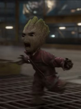 guardians-of-the-galaxy-angry-groot