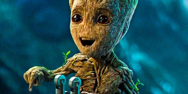 guardians-of-the-galaxy-excited-groot