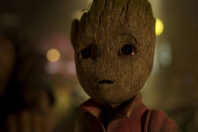 Guardians-of-the-Galaxy-Vol.-2-confused-groot